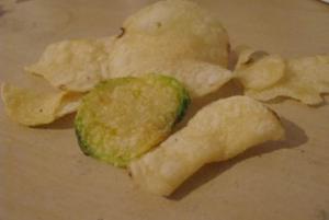 green-chip_5